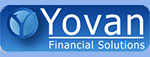 Yovan Financial