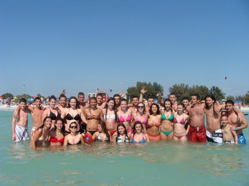 putovanja-florida-2011