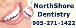 NorthShore Dentistry