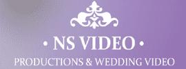 NS Video