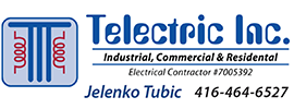 Telectric