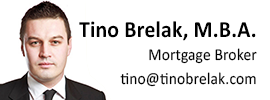 Tino Brelak