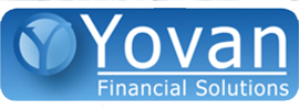 Yovan